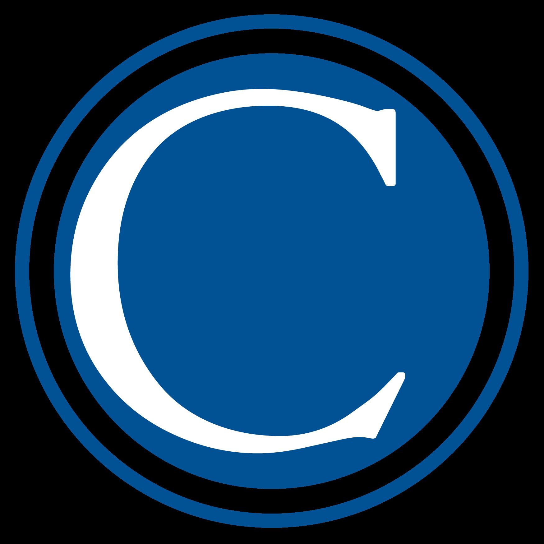 Coggin-badge